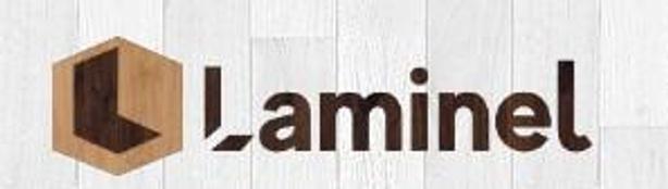 Laminel