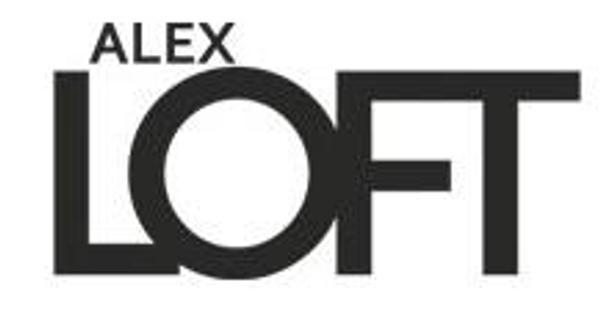 Alex Loft
