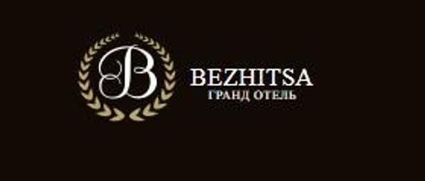 BEZHITSA