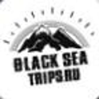 Black Sea Trips