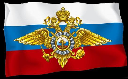 ОМВД России по Курортному району г.СПб