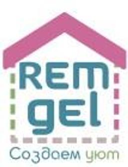 Ремонт квартир в Геленджике Remgel