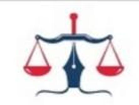 Юридический Ликбез