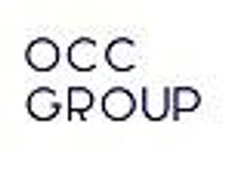 OOO OCC Group