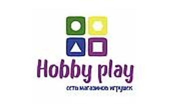Hobby Play Gadget