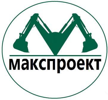 """ООО """"МаксПроект"""""""