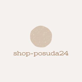 shop-posuda24
