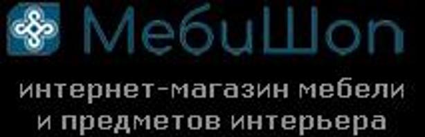МебиШоп