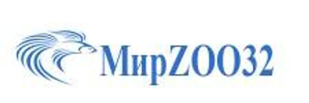 МирZOO32