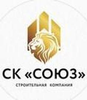 СК-Союз