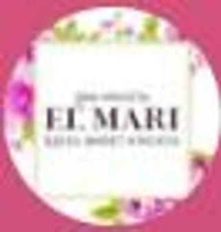 Дом красоты El'mari