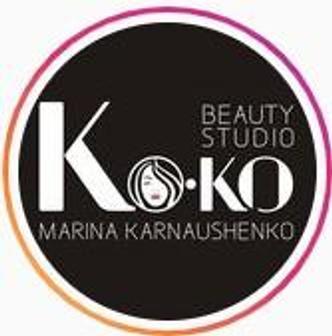 Ko-ko Marina Karnaushenko