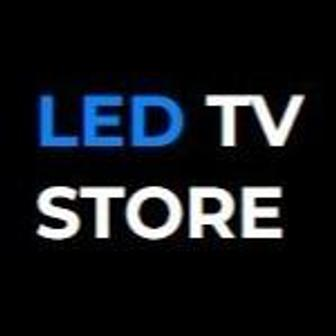LED TV STORE