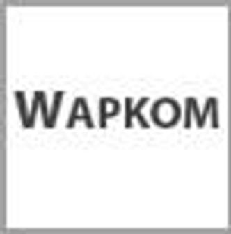 Wapkom