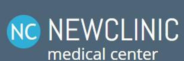 Newclinic Новая клиника