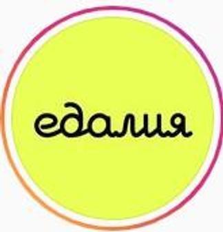 Едалия