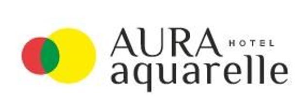 AurA Aquarelle Hotel 3*