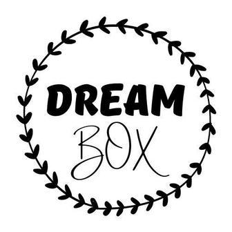 Dreamboxekb