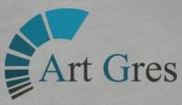 Art Gres