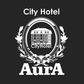 AurA City Hotel 4*