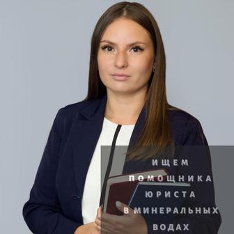ООО Юнидринк