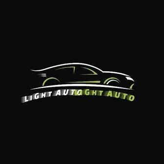 LiGht AUTO