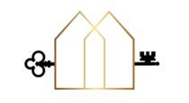 Дом Под Ключ