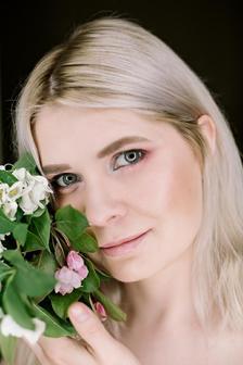 Свадебный и семейный фотограф в Челябинске
