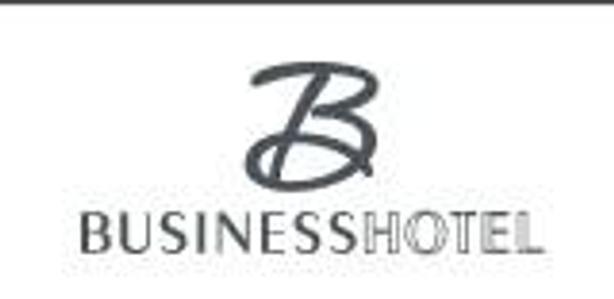 BusinessHotel