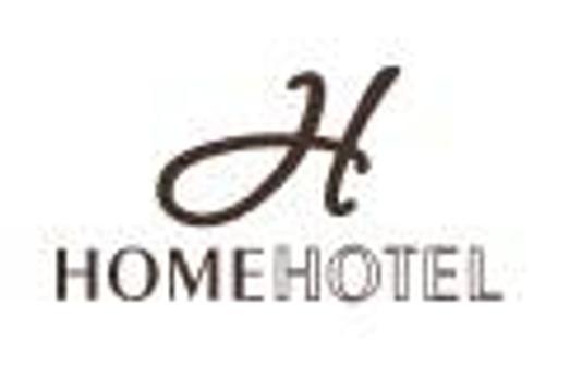 HomeHotel