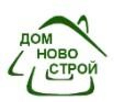 Дом-НовоСтрой