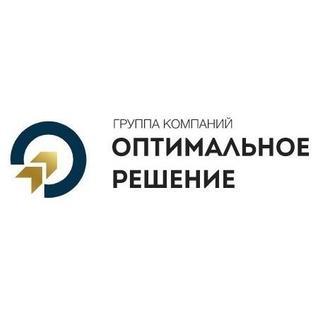 """ООО""""Мередиан"""""""