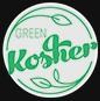 Green Kosher