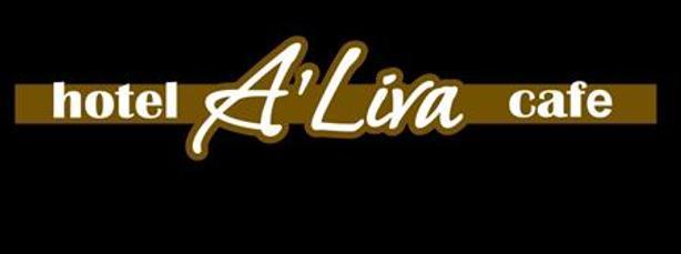 А`Лива