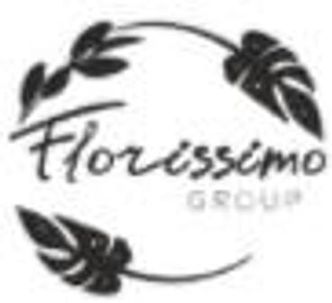 Florissimo