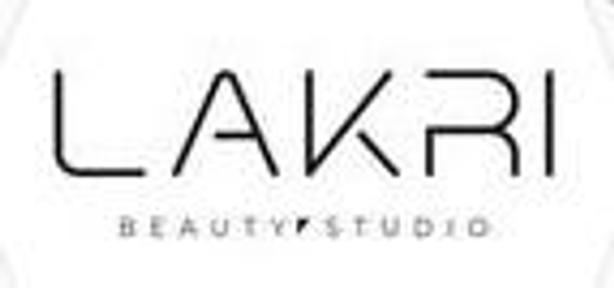 LAKRI beauty studio