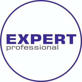 EXPERT professional (ООО Эксперт)