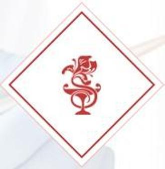 Кабинет эстетической медицины Л'Мед