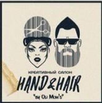 Hand&Hair