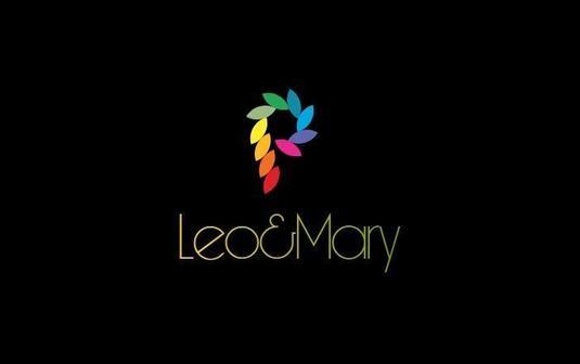 Leo&Mary
