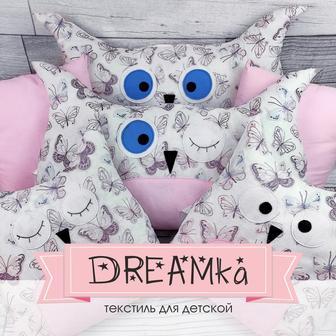 DREAMka.ru