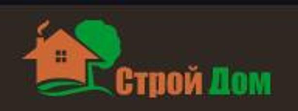 СтройДом02