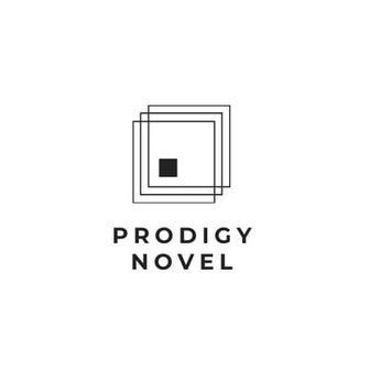ProdigeNovel
