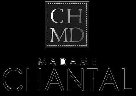 Madame Chantal
