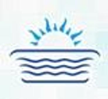 SunКомфорт