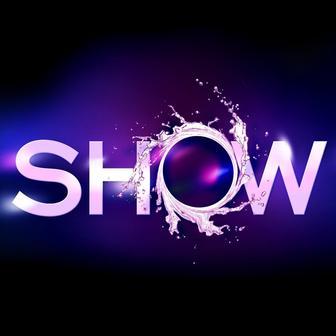 Новости шоу-бизнеса