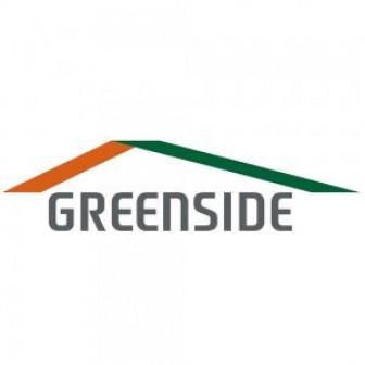 Гринсайд Greenside