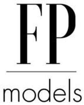 FP Models Agency