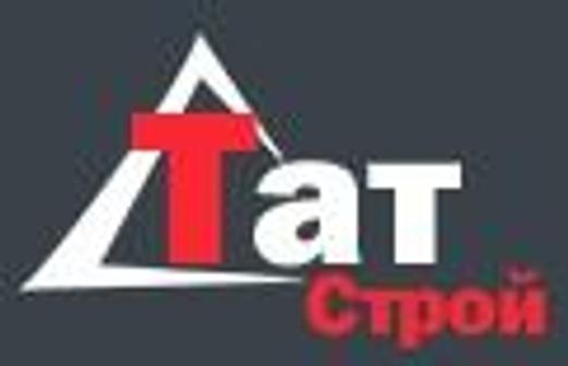 ТатСтрой