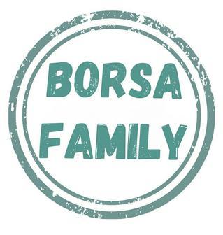 Borsafamily